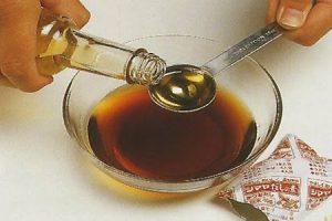 ¿Para qué sirve la salsa Mirin?