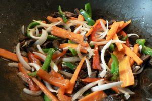 salteado-de-verduras