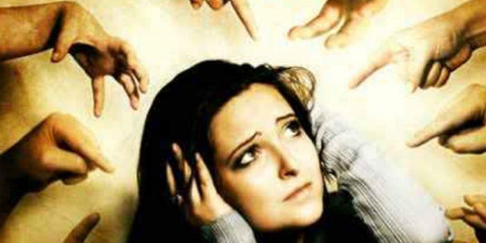 Como superar el sentimiento de culpa, consejos