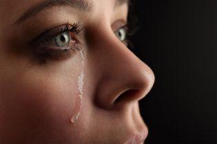 sentimiento-de-tristeza