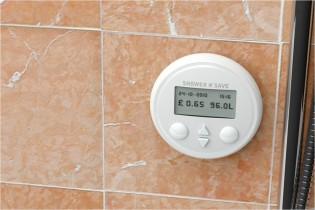 shower-n-save