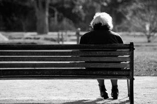 soledad-social