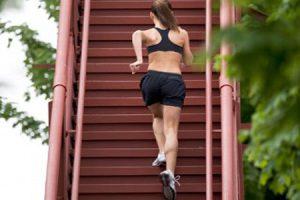 subir-escaleras