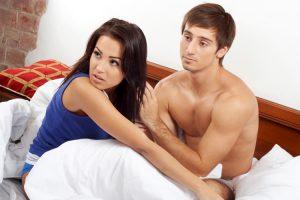 La tarea sexual: cuando el placer se convierte en deber