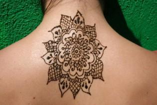 tatuajes-con-henna