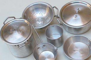 utensilios-aluminio