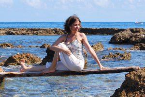 ventajas-del-yoga