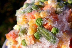 Consejos para saber como descongelar
