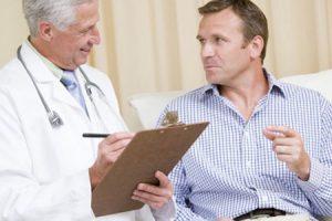 Orinar muchas veces, causas y tratamiento