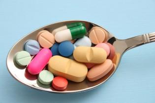 vitaminas-b
