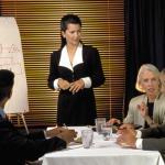 Combinar Coaching y PNL