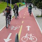 Ventajas del carril bici