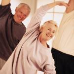Colágeno en la prevención de la artrosis y asteoporosis