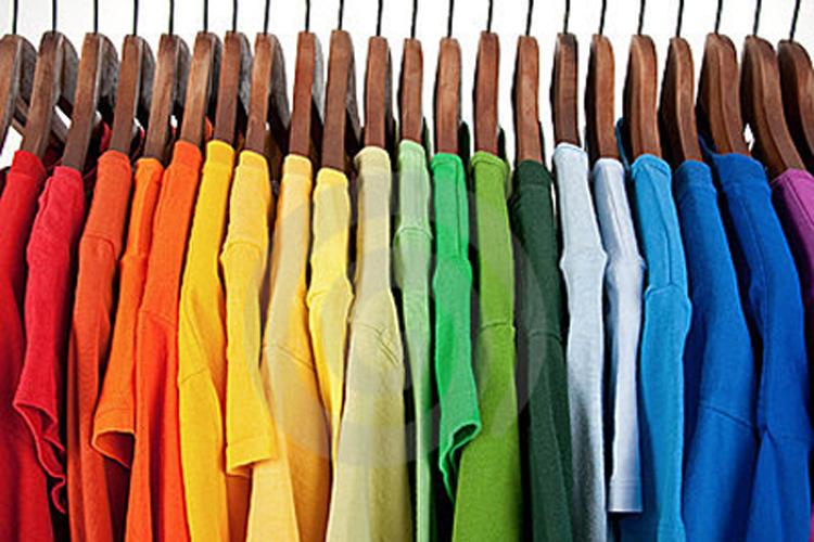 colores-ropa
