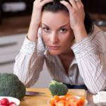 Dejar de comer para perder peso