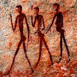 Dieta paleolítica o paleodieta