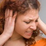 Remedios para el dolor de oídos