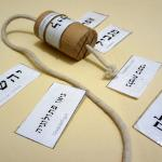 El Péndulo Hebreo