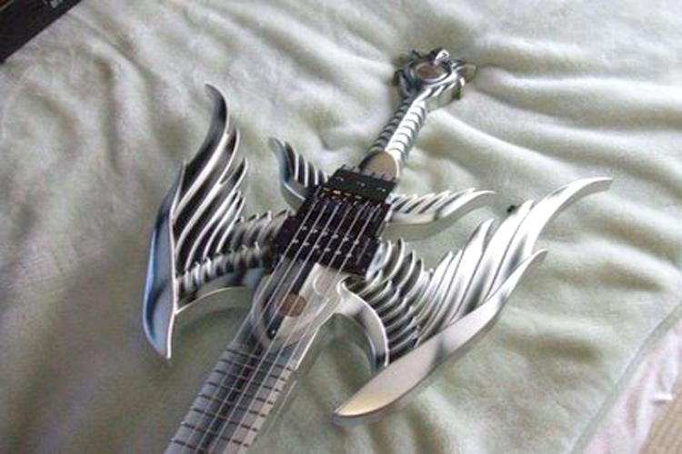 espada-del-angel