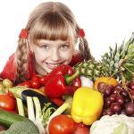 Cáncer y dieta saludable