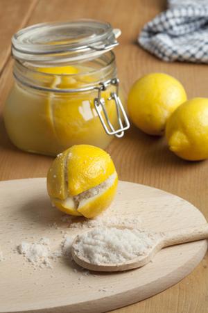 limon-con-sal