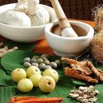Medicina naturista o Naturopatía
