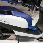 Ventajas de los ciclomotores eléctricos