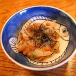 El Natto