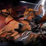 Las Runas: el legado de Odín
