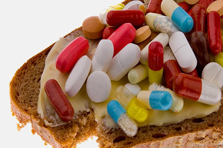 Menus de dietas mediterraneas para bajar de peso alimentos recomendados