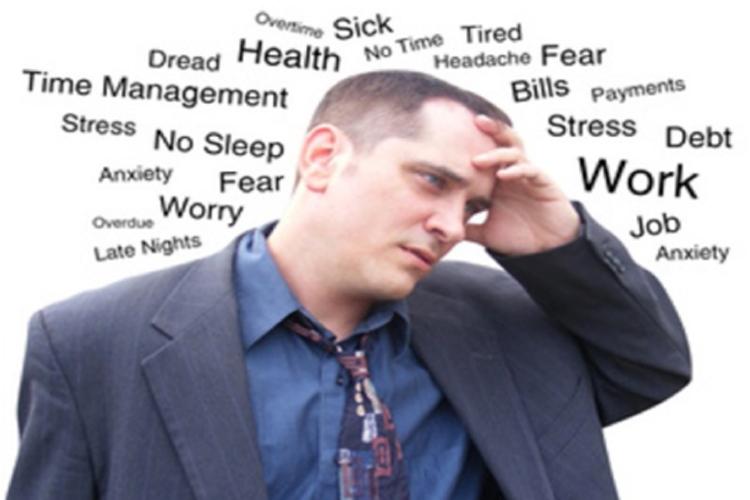 persona-estresada
