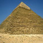 Pirámide del consejo
