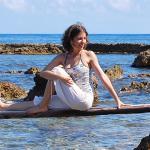 Ventajas de la práctica del Yoga