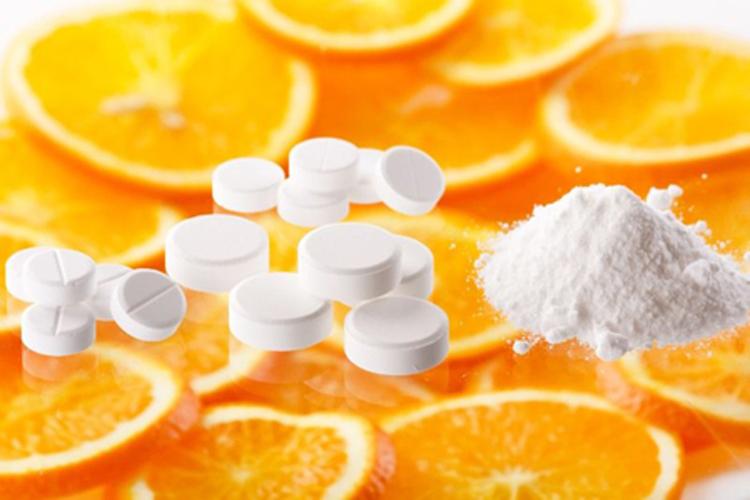 dieta semanal para reducir el acido urico 300 de acido urico calculos de acido urico dieta