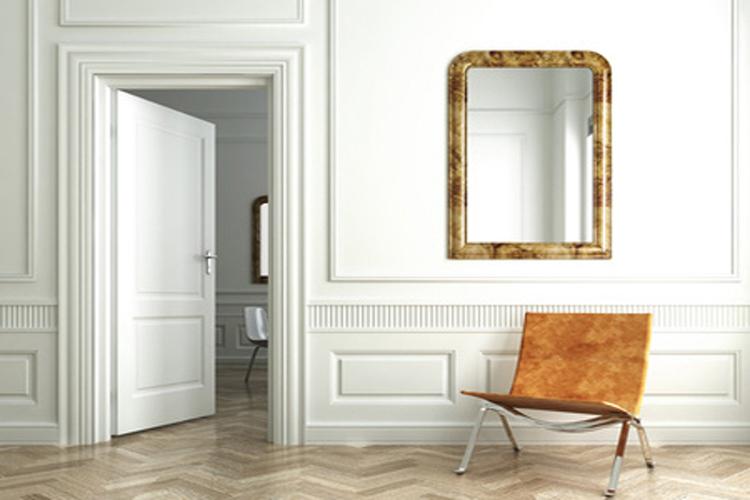 El uso de espejos en el feng shui - Los espejos en el feng shui ...