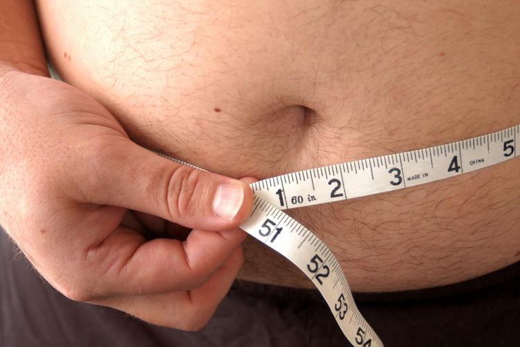 como quitar barriga en la menopausia