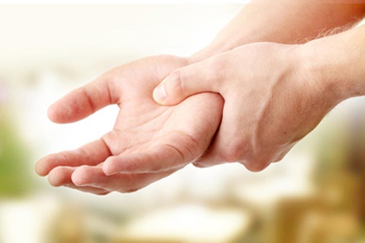 artrosis dedos manos tratamiento natural