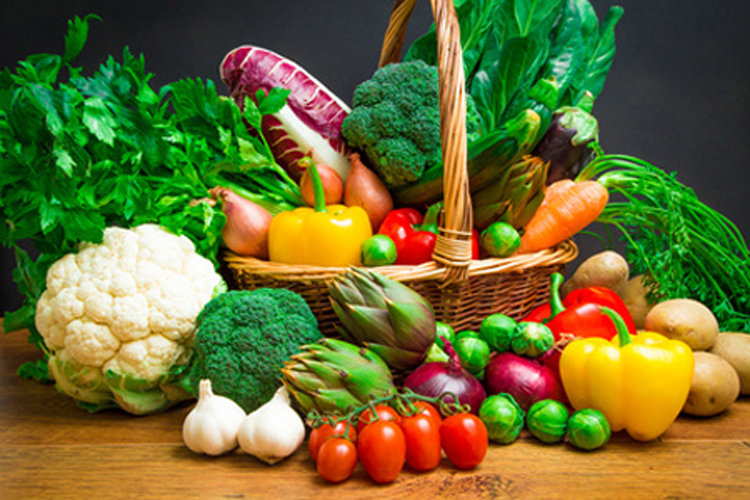 Beneficios de cocinar verduras al vapor - Utensilios para cocinar al vapor ...