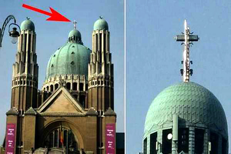 antena-cruz