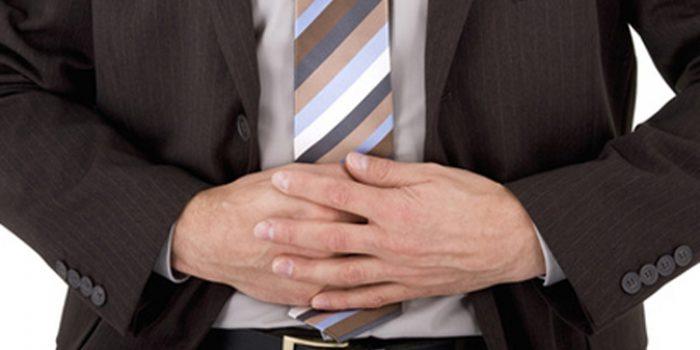 Síntomas de úlcera péptica, soluciones naturales