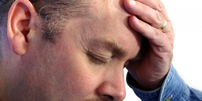 Fatiga crónica: causas, síntomas y recomendaciones