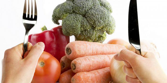 Inconvenientes y ventajas  de la Dieta Scardale