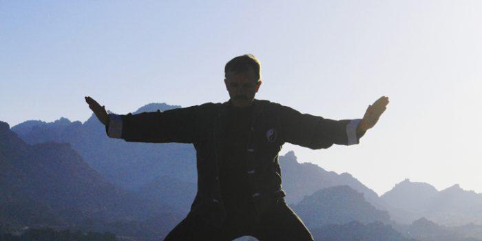 Beneficios del Tai Chi Chuan para el organismo