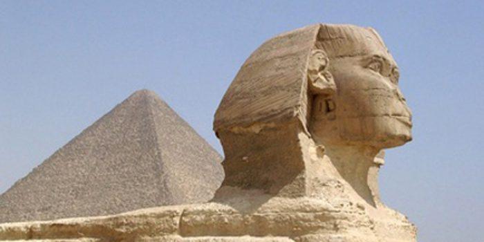 Características del horóscopo Egipcio y como calcularlo