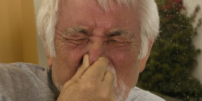 Sistema inmunológico y alergias, ¿existe relación?