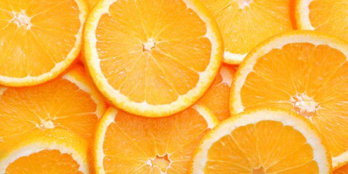 Como curar el resfriado con remedios naturales
