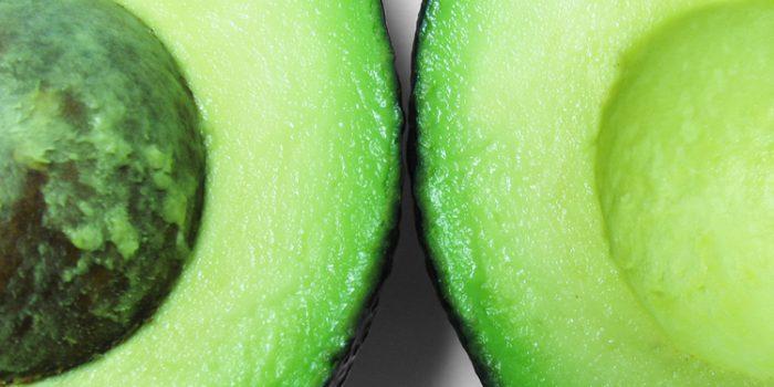 Donde obtener grasas saludables