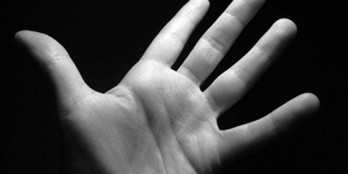 Interpretación de las líneas de la mano