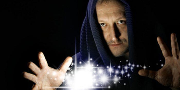 I - El Mago, mensajes y consejos