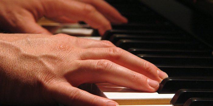 ¿Qué dicen los dedos sobre nuestra personalidad?